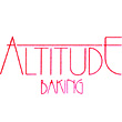 Logo or picture for Altitude Baking