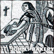 Logo or picture for St John's Bakery