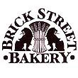 Logo or picture for Brick Street Bakery