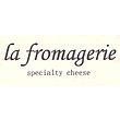 Logo or picture for La Fromagerie