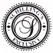 Logo or picture for Schilling's Cafe