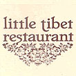 Logo or picture for Little Tibet