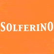 Logo or picture for Solferino