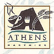 Logo or picture for Athens Pastries
