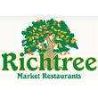 Logo or picture for Le Marche Movenpick / Richtree Market