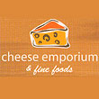 Logo or picture for Cheese Emporium & Fine Foods