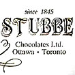 Logo or picture for Stubbe Chocolate