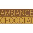 Logo or picture for Ambiance Chocolat