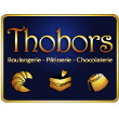 Logo or picture for Thobors Boulangerie Patisserie Caf�