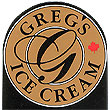 Logo or picture for Greg's Ice Cream