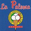 Logo or picture for La Paloma Gelateria & Cafe