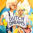 Logo or picture for Dutch Dreams
