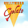 Logo or picture for Hollywood Gelato