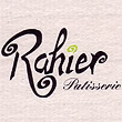 Logo or picture for Rahier Patisserie