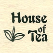 Logo or picture for House of Tea