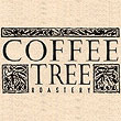 Logo or picture for Coffee Tree Roastery