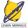 Logo or picture for Lemon Meringue