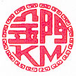 Logo or picture for Kim Moon Bakery