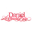 Logo or picture for Daniel Le Chocolat Belge