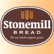 Logo or picture for Stonemill Bakehouse